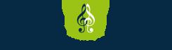 Peter & Peter Logo